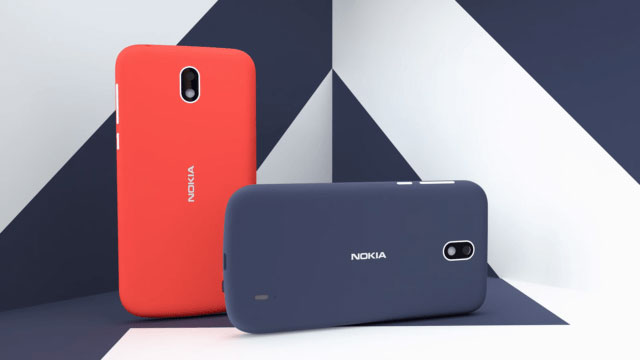mwc-2018-hmd-global-unveils-nokia-1-with-android-oreo-go