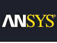 Ansys Recruitment 2016-2017