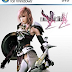 Final Fantasy XIII Games Download Free For Pc Full Version
