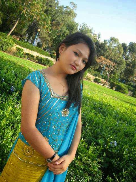 Beautiful-girl-images downloadgirl friendship images