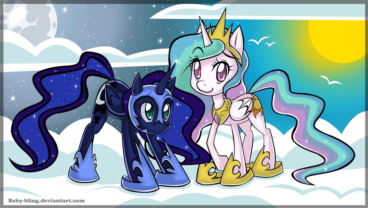 Equestria Daily - MLP Stuff!: Drawfriend Stuff #305
