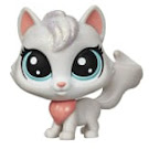 LPS Keep Me Pack Pet Playhouse Cat (#No#) Pet