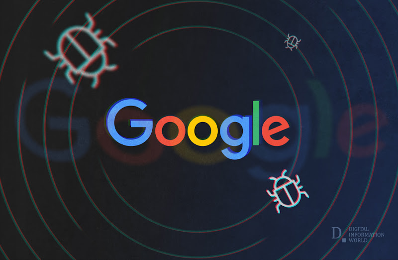 Google: Build A Site That If Google Doesn't Rank Well, It Would Be A Search Bug