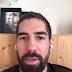 Tι είπε ο μέγας Καράμπατιτς στο greekhandball.com
