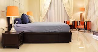 Mix match furniture manufacture, indonesia furniture
