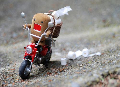 Curiosidades sobre Motos-http://1.bp.blogspot.com/-wBExdTIfh3c/USkH5VEQLHI/AAAAAAAAAUY/3lV6XD1YTZE/s1600/monster-funny-motorcycle-Favim.com-465764_large.jpg