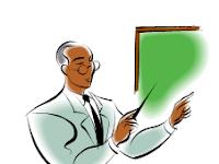 Pangkat dan Akar (Seri Siap SBMPN dan Ujian Mandiri Politeknik Negeri)