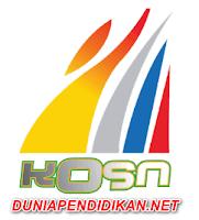 DOWNLOAD HASIL UNDIAN KOSN CABANG KARATE JENJANG SD-SMP 2020. PDF