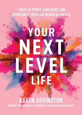 Your-next-level-life-cover-1-768x1075.jp
