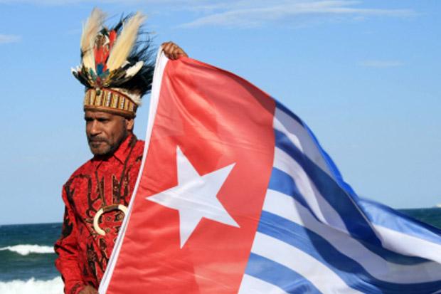 Benny Wenda: Tokoh Papua Merdeka dengan Jalan Damai, Diplomasi dan Lobi Politik yang Bermartabat dan Terhormat