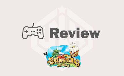 Review Đảo Rồng Mobile, Liệu Tựa Game Tuổi Thơ Đã Trở Lại?