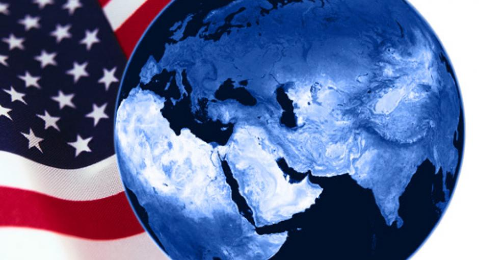 Ο Μπάιντεν και η νέα πολιτική στη Μέση Ανατολή