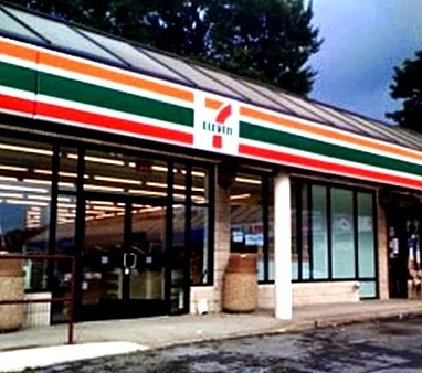 SouthernDC: Job Opening: 7-Eleven Davao