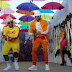 VIDEO: Rayvanny Ft Diamond Platnumz – Tetema