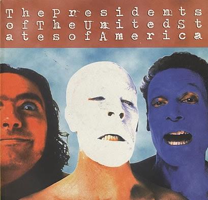 ¿Cual es el disco más caro que tenéis? (y no lo sabíais) - Página 2 Presidents+Of+The+USA+-+The+Presidents+Of+The+United+States+Of+America+-+LP+RECORD-366879