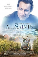 Filme All Saints
