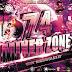 MIXER ZONE 74