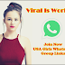 Chat with USA girls  Now click here