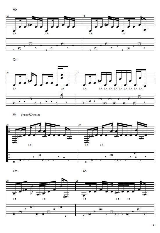 Heartbeats Tabs José González. How To Play Heartbeats On Guitar/ José González Heartbeats Free Tabs / José González Sheet Music. José González- Heartbeats