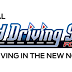 Ford Philippines Brings Driving Skills for Life in Cebu: 'Safe Driving in the New Normal'