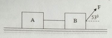 Soal fisika USBN Nomor 6