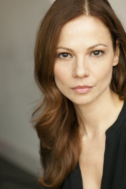 'General Hospital': Tamara Braun returns to the show as new character