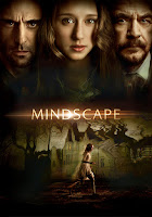 Mindscape 2013 Dual Audio Hindi 720p BluRay