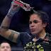 Amanda Nunes retiene la corona de los plumas en la UFC en Las Vegas