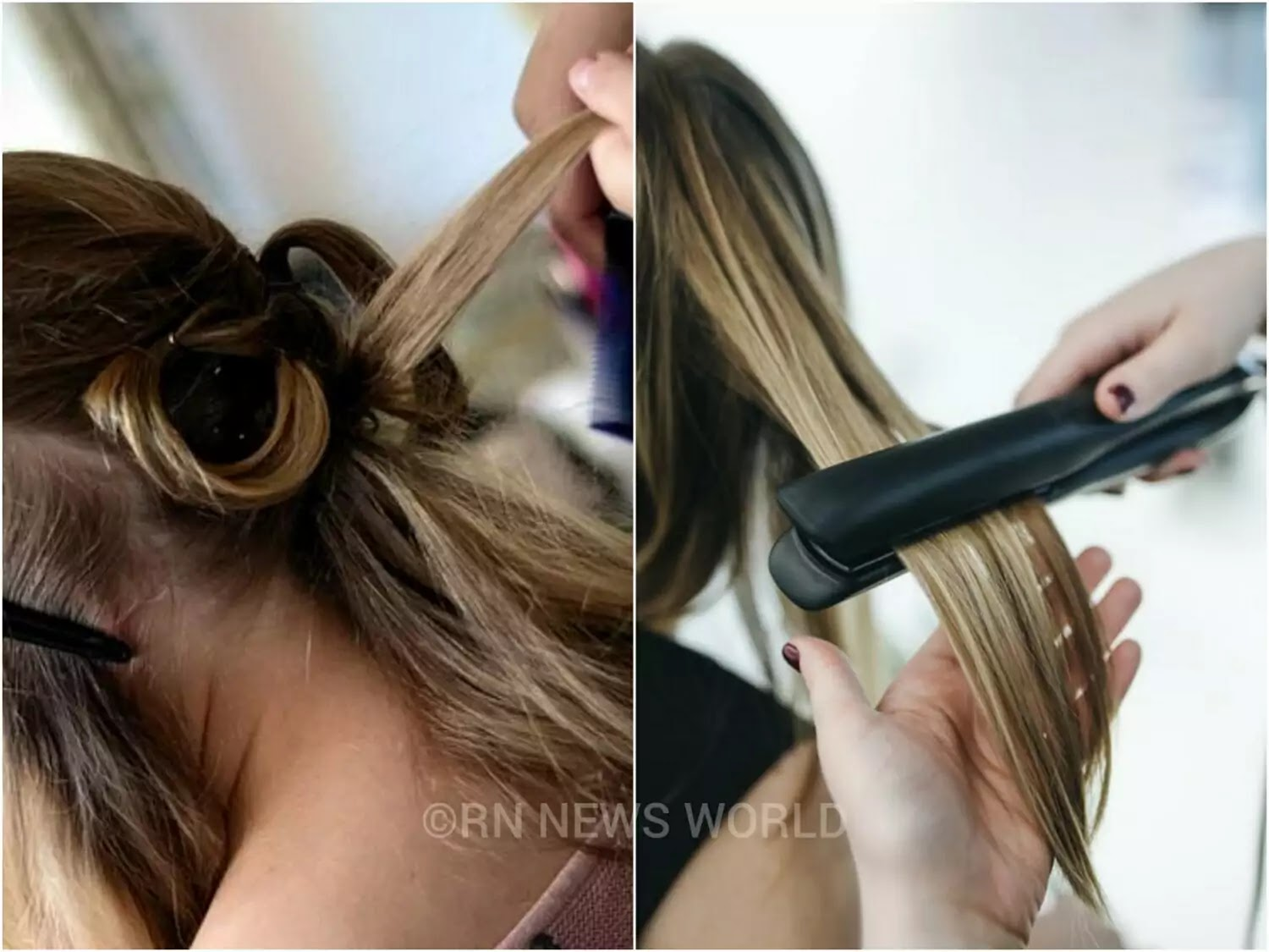 How To Take Care Of Hair Daily At Home