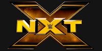 First Two Episodes of NXT on USA Network To Have Second Hour Air Live On The WWE Network
