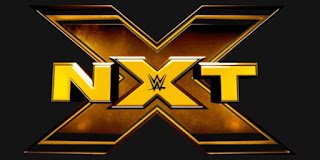 NXT Results - August 28, 2019