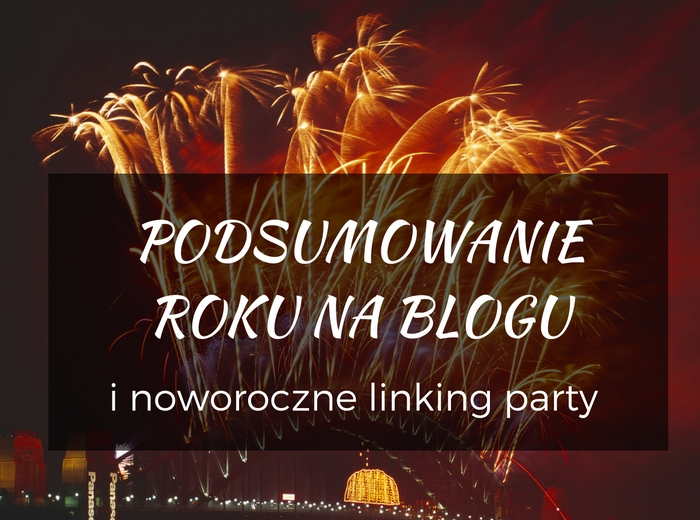 najlepsze wpisy 2016 linking party