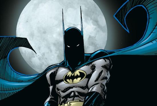 Batman: Justicia Ciega. La Crítica