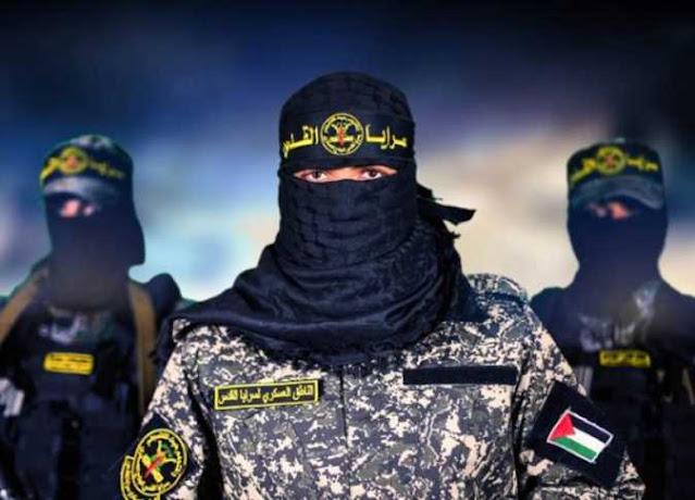 الجهاد الإسلامى : إعتراف العدو الإسرائيلى بهزيمته فى معركة سيف القدس دليل على قدرات المقاومة العالية