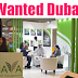 Wanted Dubai - INAYA Facilities Management