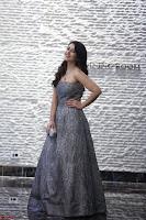 Raashi Khanna Backstage Pics Getting Ready for IIFA Utsavam Awards Exclusive  05.JPG