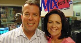 Media Confidential: Montgomery Radio: Morning Hosts JT ...