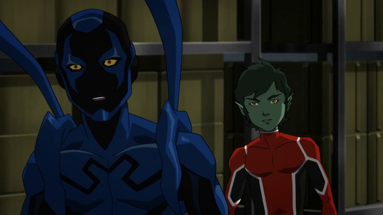 Teen titans the judas contract movie, pictures of a fat pussy