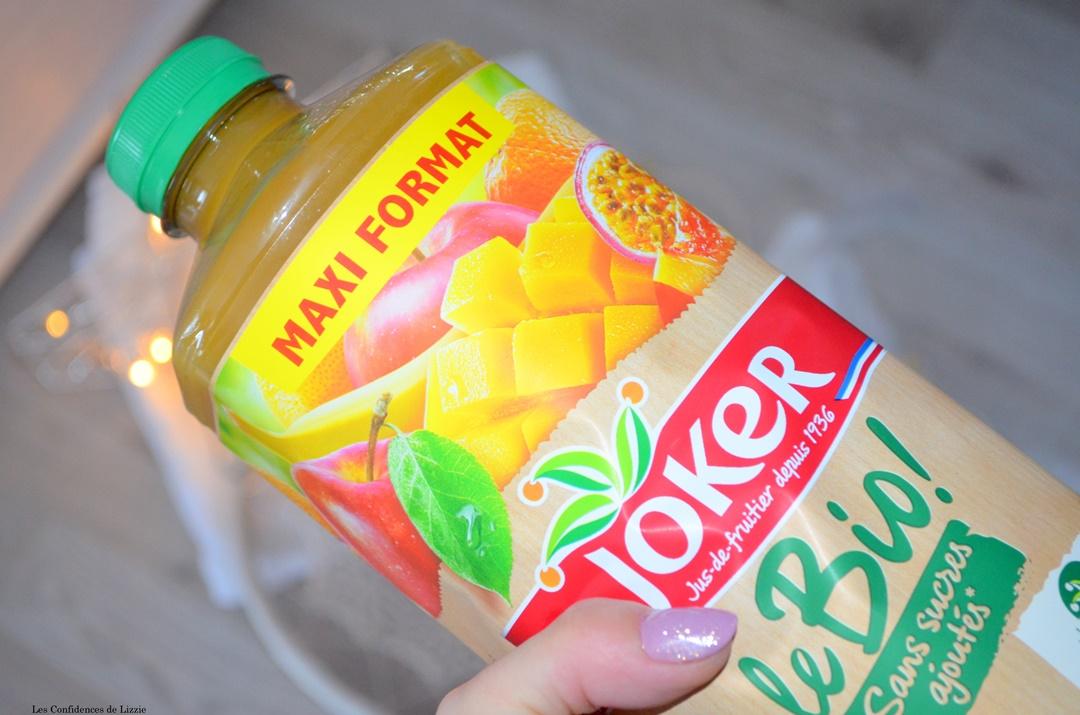 joker-bio-multifruits-degustabox