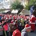 Ηγουμενίτσα: Σήμερα η τελική συνάντηση για τις εκδηλώσεις των Χριστουγέννων