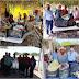Gobierno Municipal de Huatabampo Sigue Apoyando a Nuestros Hermanos Yoreme Mayos