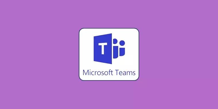 Cara Menggunakan Emoji, reaksi, dan GIF di Microsoft Teams
