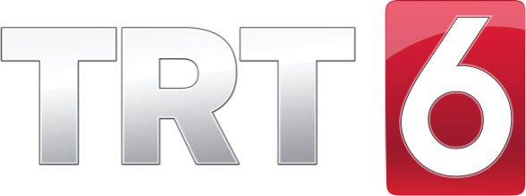 trt_6_logo