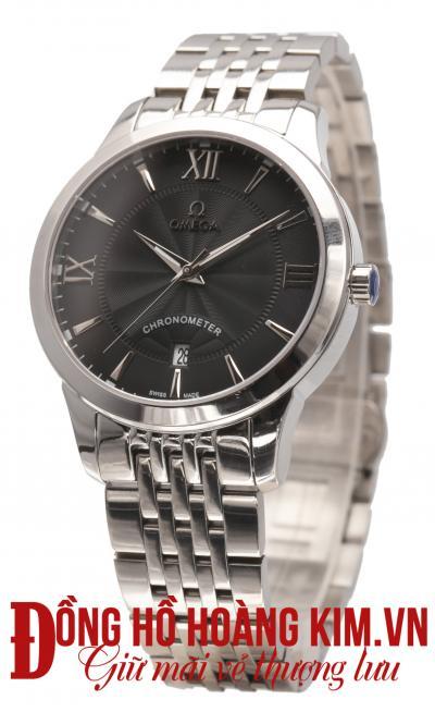 đồng hồ cơ omega uy tín