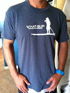 What Sup Stand Up Paddle Shop Ocean City Md Www Whatsupoc