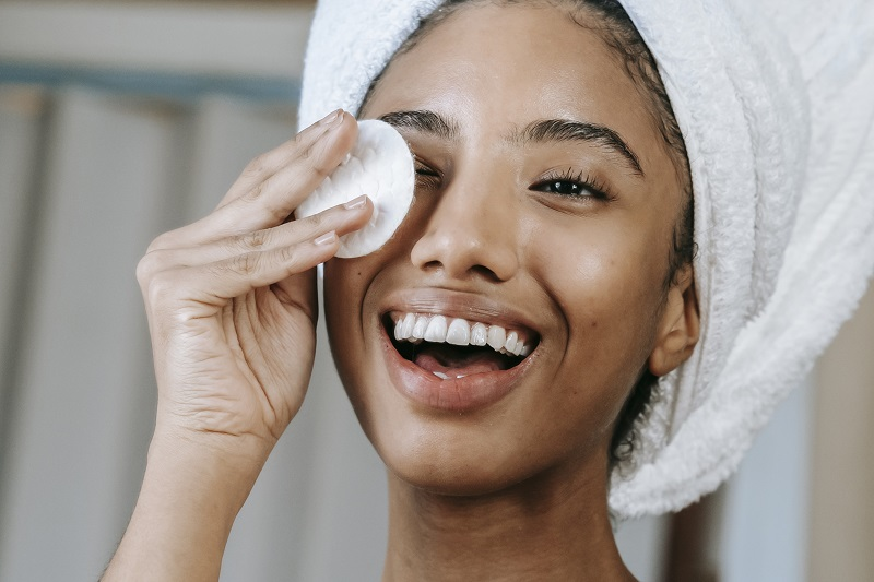Personal Hygiene Routine