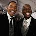 Após desabafo de dificuldade financeira, Will Smith e Jada Pinkett ajudam Tyrese com 5 milhões de dólares