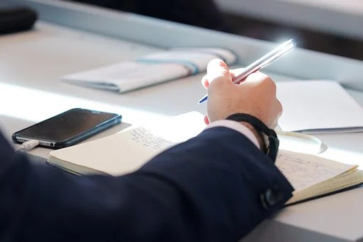 MPPSC MAINS ANSWER  WRITING TIPS IN HINDI