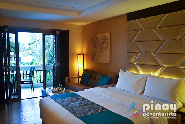 Ultimate list of Hotels and Resorts in Boracay