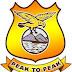 Bhaktavatsalam Educational Trust, Chengalpattu, Tamil Nadu Wanted Teaching and Non-Teaching Faculty